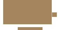 Logo barber shop barbierii bucuresti