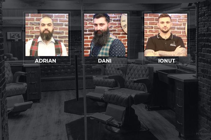 barbieri_LOCATIA 2