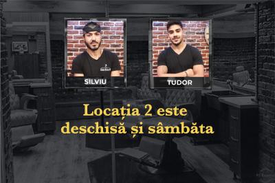 Locatia_LOCATIA-2-01 (1)